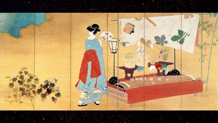 Kaburaki Kiyokata-tanabata_1920x1080