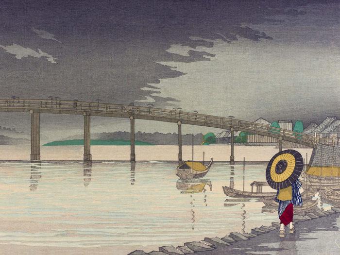 Kobayashi Kiyochika-Tokyo shinohashi uchu zu_2732x2048