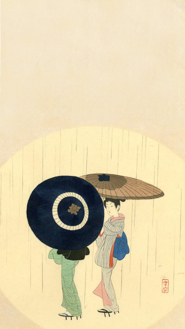 Komura Settai-Harusame_1080x1920