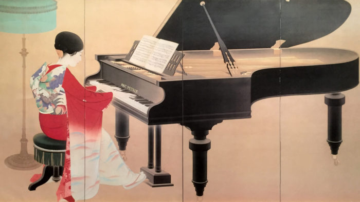 Nakamura Daizaburo-Piano_1920x1080