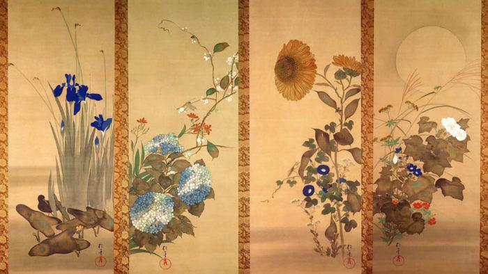 Sakai hoitsu-Junikagetsu kacho zu_5-8_1920x1080