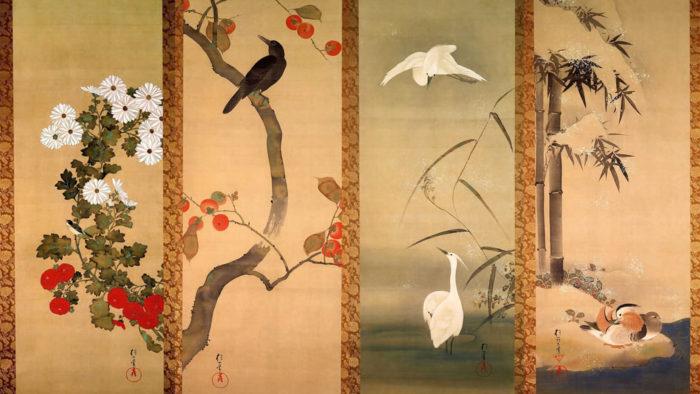 Sakai hoitsu-Junikagetsu kacho zu_9-12_1920x1080