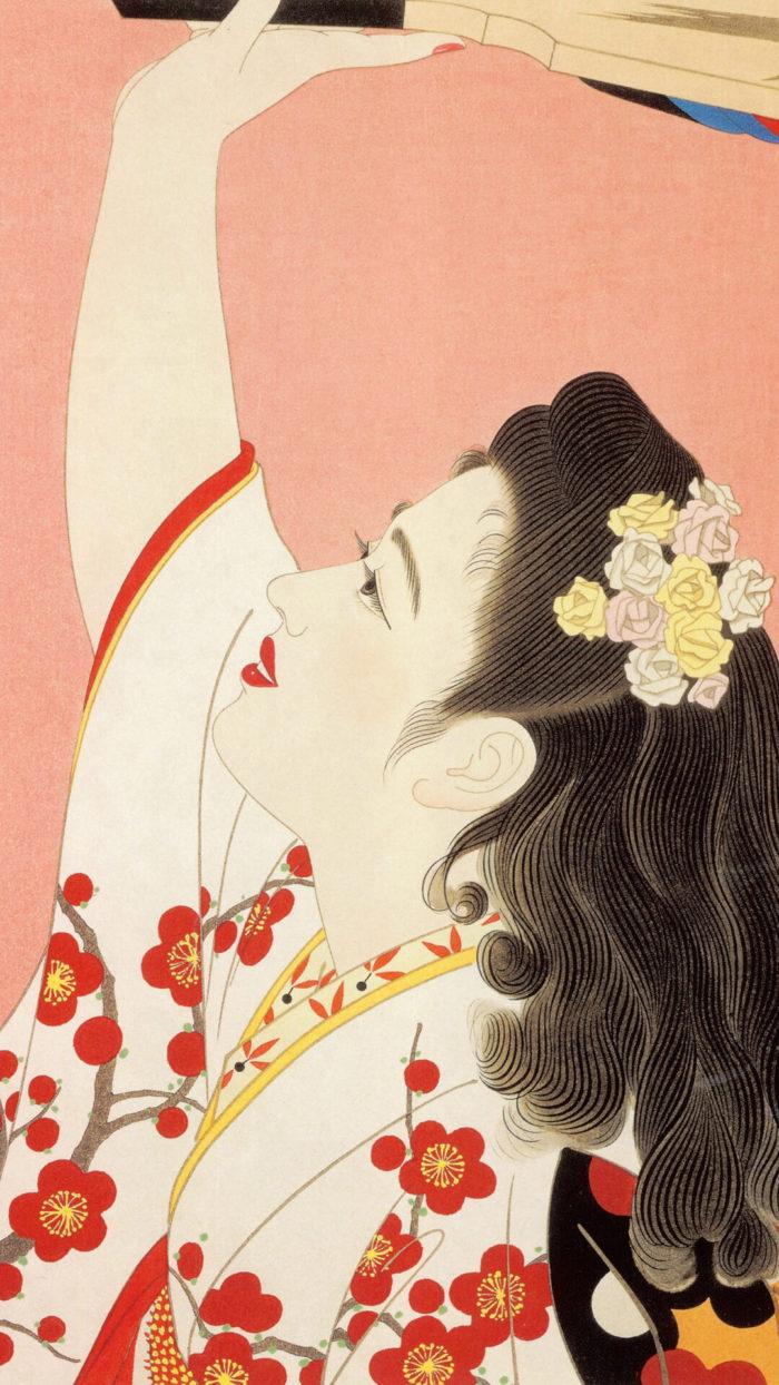Shimura Tatsumi-Oi bane_1080x1920