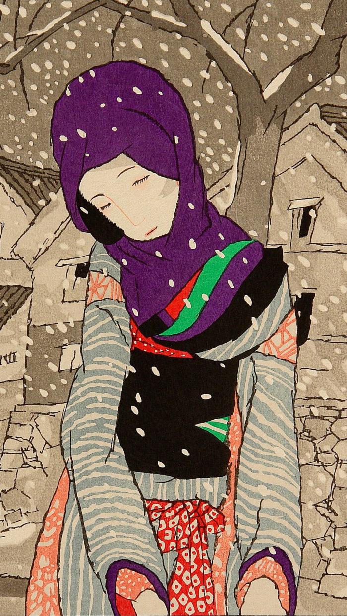 Takehisa_Yumeji-Yuki_no_yoru_no_densetsu-1080x1920