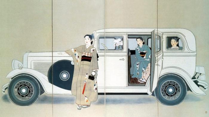 Yamakawa Shuho-Sannin no Shimai_1920x1080