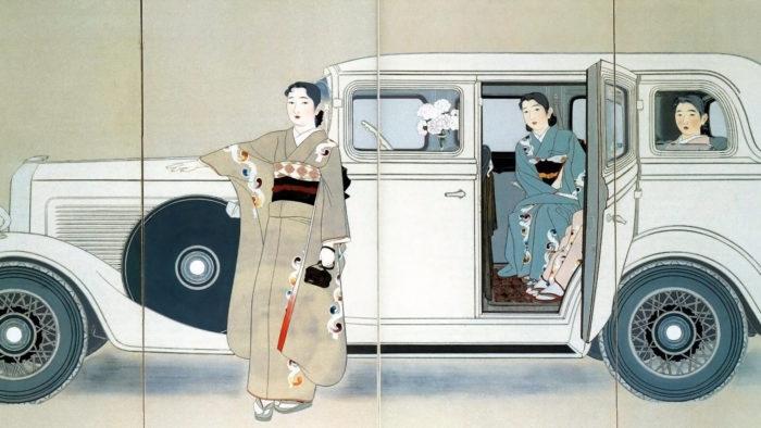 Yamakawa Shuho-Sannin no Shimai_2_1920x1080