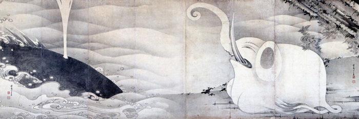 ito-jyakuchu-zou-to-kujira-zubyoubu_1500x500