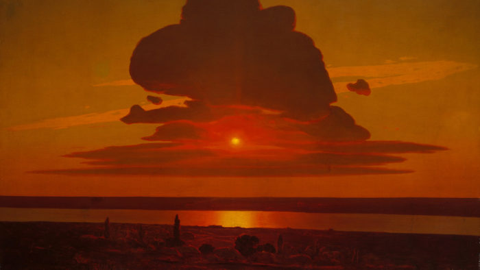 Arkhip-Kuindzhi-Red-Sunset-on-the-Dnieper-1920x1080