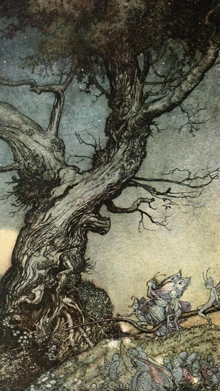 Arthur-Rackham---Faerie-Folk-1080x1920