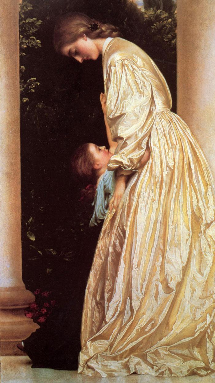 Frederic-Leighton---Sisters-1080x1920