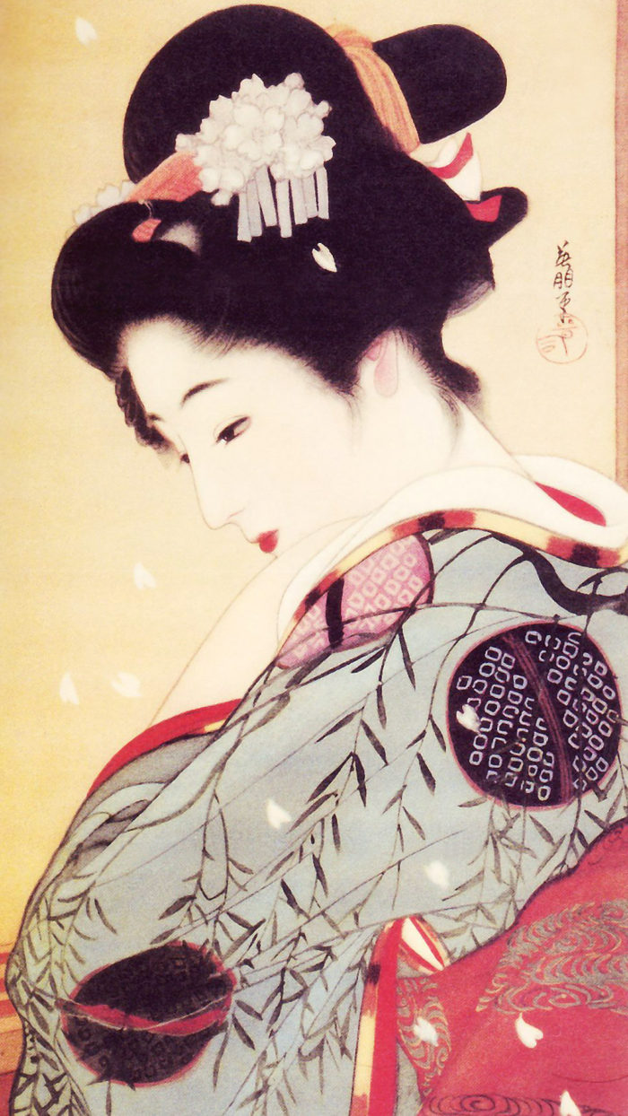 Hirezaki-Eiho---Hana-chiru-yoi-1080x1920