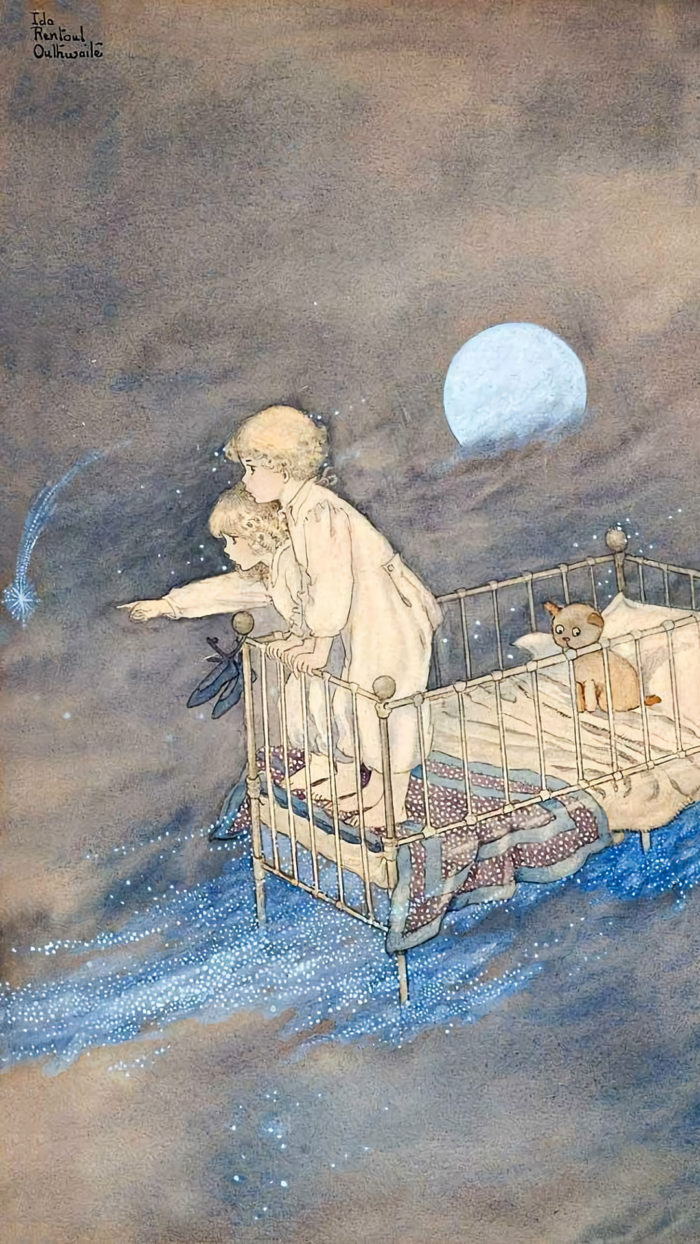 Ida-Rentoul-Outhwaite-Soon-the-country-of-Sidhe-1080x1920