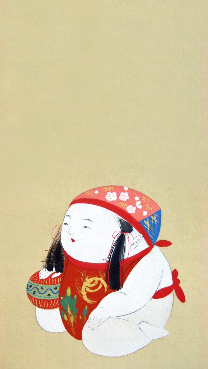 Ito_Shoha-Gosho_Ningyo-1080x1920