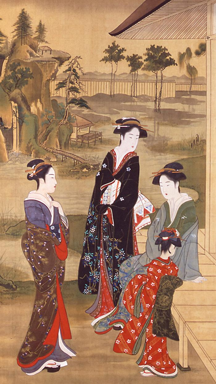 Katsugawa-Shunsho-Bijin-kansho-zu-1080x1920