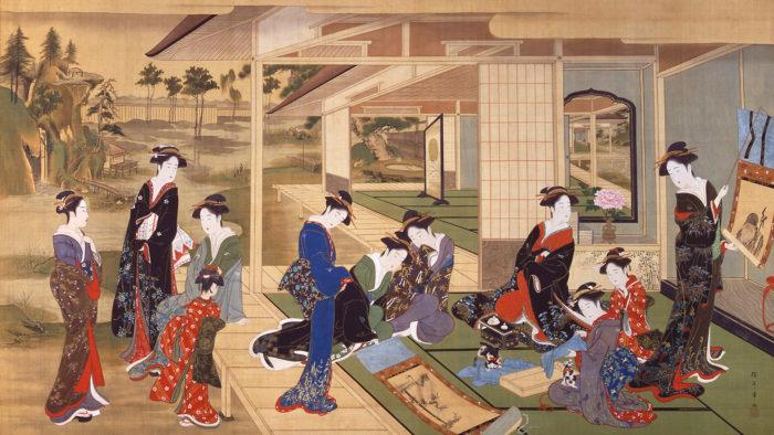 Katsugawa-Shunsho-Bijin-kansho-zu-1920x1080
