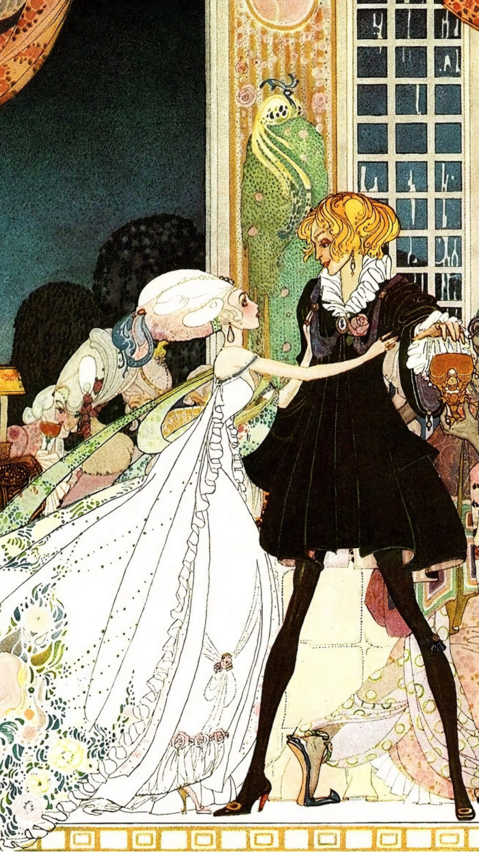 Kay-Nielsen-Don't-Drink!-I-would-rather-marry-a-gardener!-1080x1920