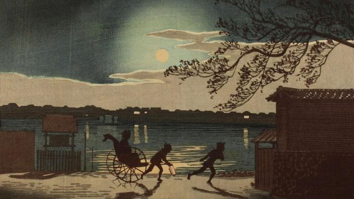 Kobayashi-Kiyochika-Okawagishi-ichinohashi-enkei-1920x1080