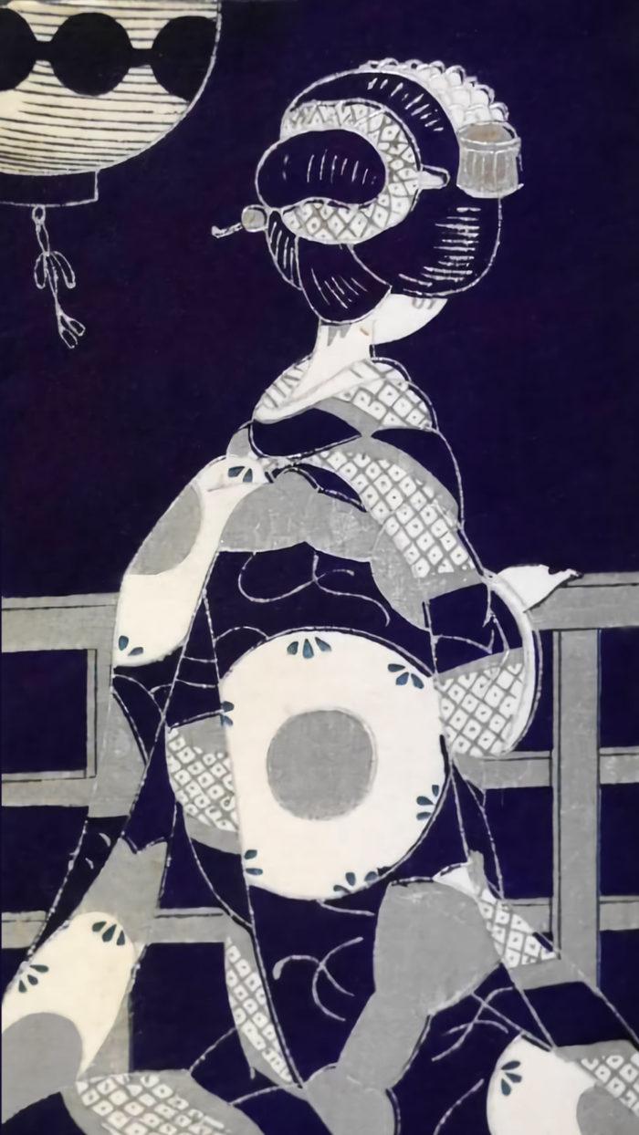 Kobayashi_Kaichi-Chochin_to_Maiko-1080x1920