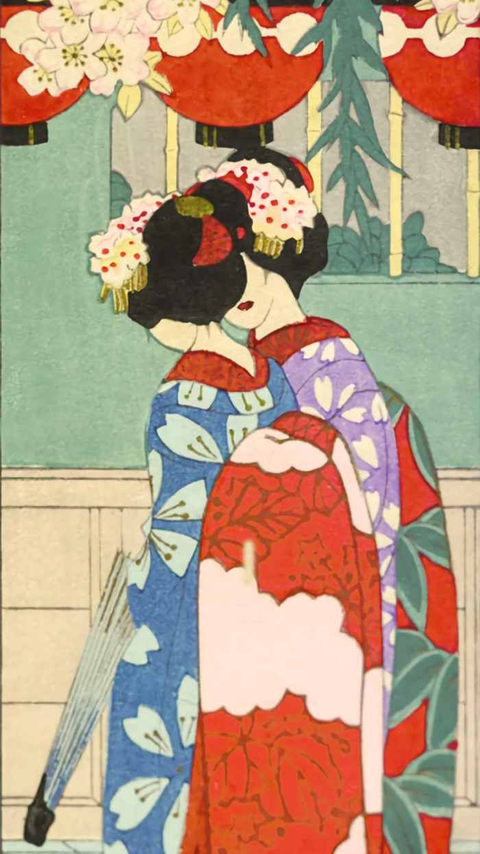 Kobayashi_Kaichi-Futari_no_Maiko-1080x1920