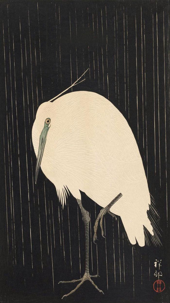 Ohara-Koson-Ame-no-shirosagi-1080x1920