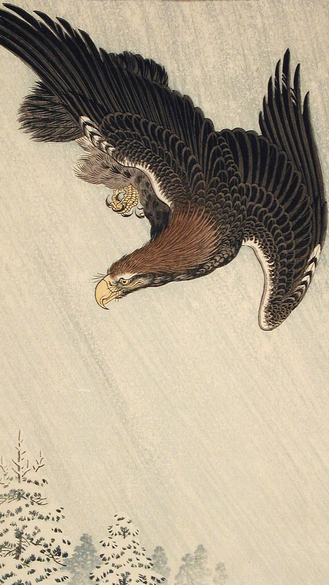 Ohara-Koson-Hiyou-1080x1920