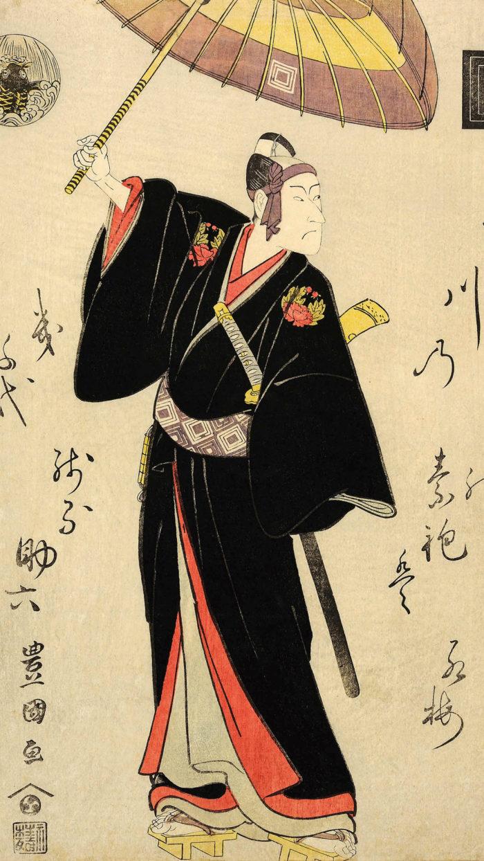 Utagawa-Toyokuni-Rokudaime-danjuro-sukeroku-1080x1920