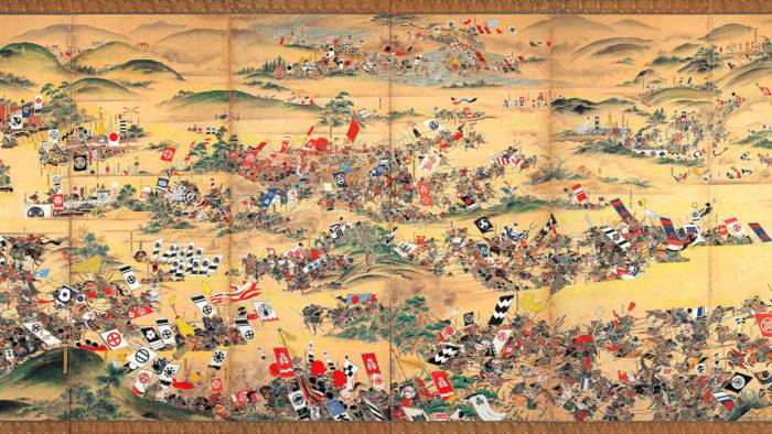 Sekigahara-kassen-byobu-zu-1920x1080