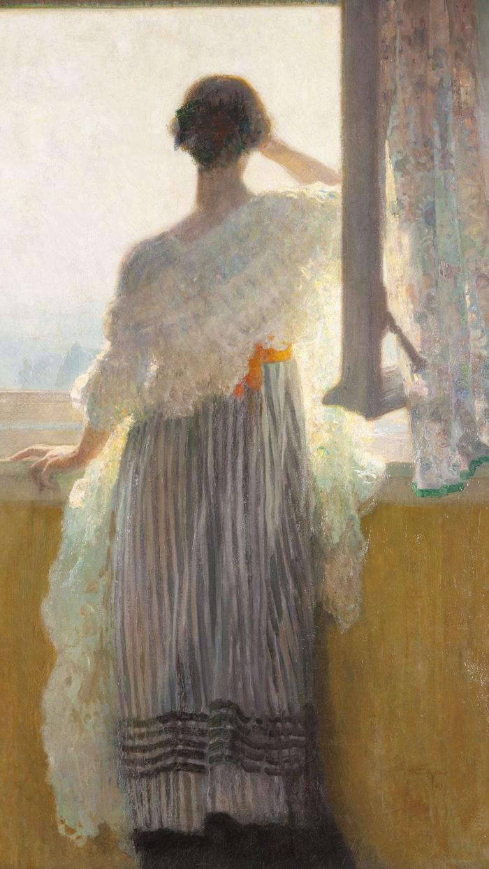 Franz van Holder - Lumière 1080x1920