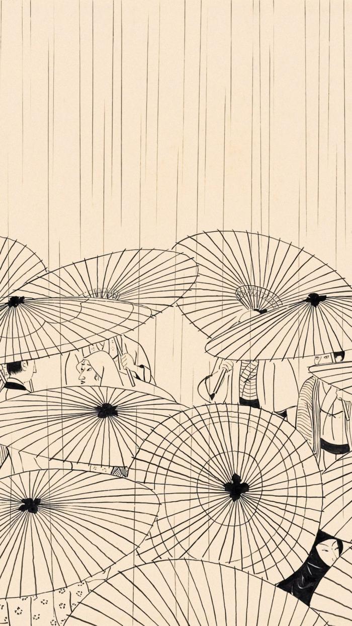 Komura Settai - Osen kasa 1080x1920