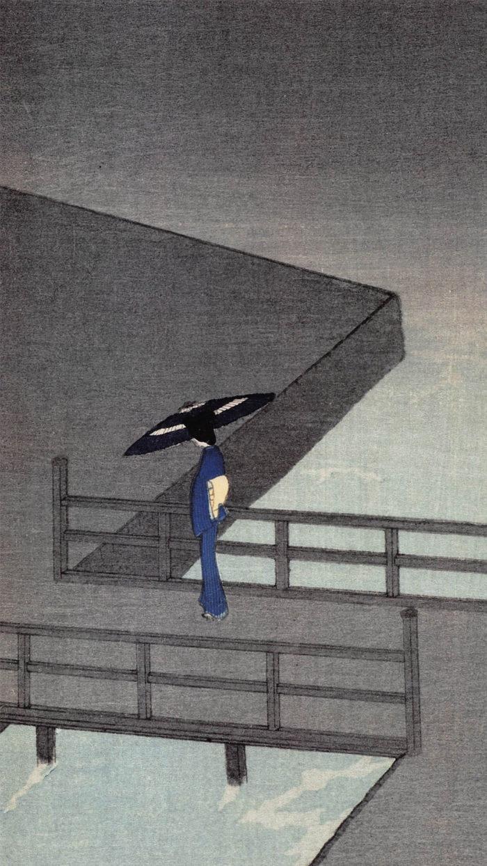 Komura Settai - Satake bashi 1080x1920