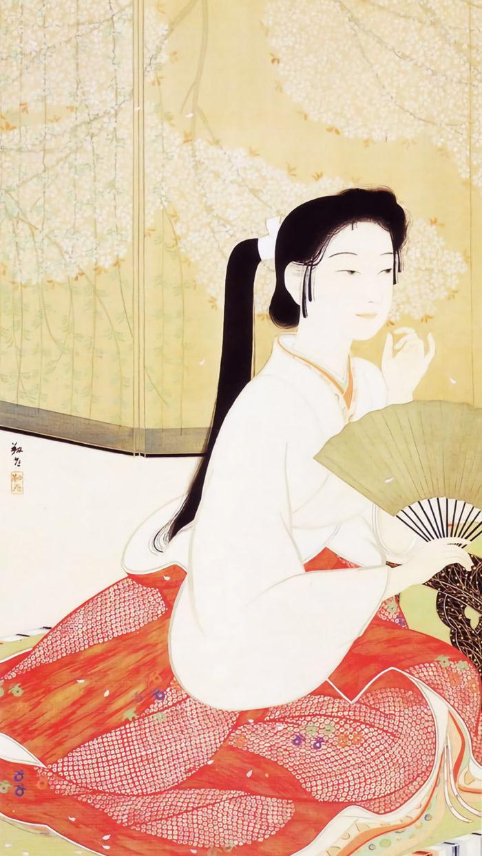 Yasuda Yukihiko - 1080x1920