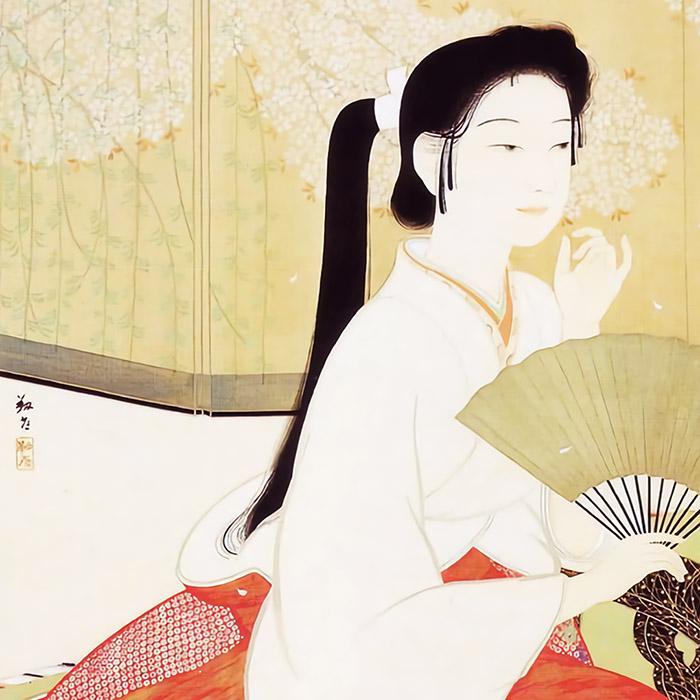Yasuda Yukihiko - d