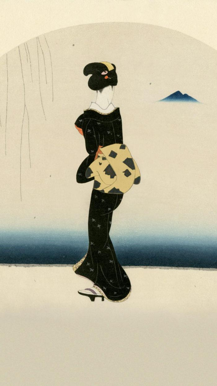 Komura Settai - Tsukuba 1080x1920