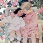 ジェシー・ウィルコックス・スミス / Brothers and Sisters
