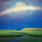 アルヒープ・クインジ / Rainbow