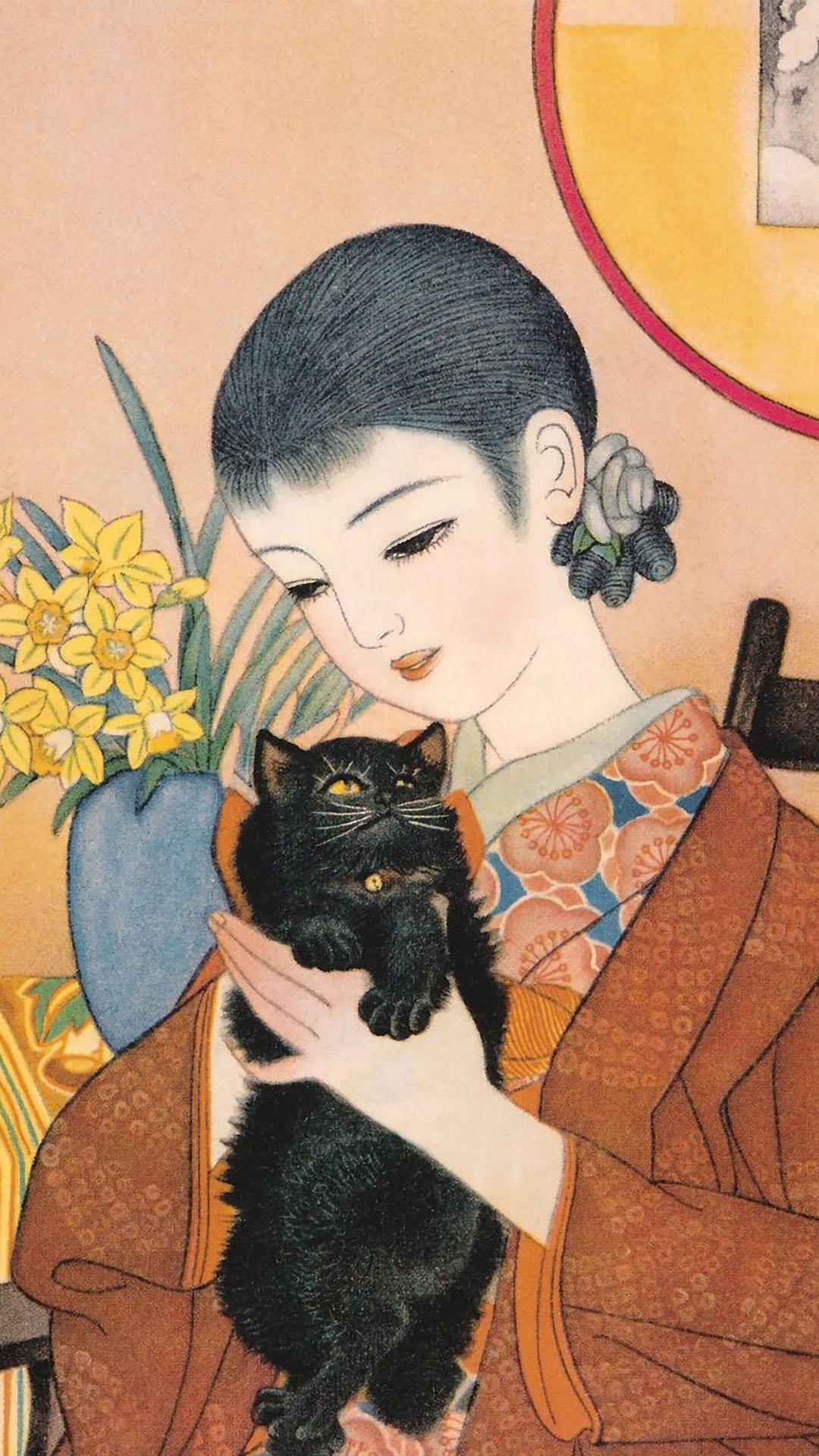 Fukiya Koji - Sasayaki 1080x1920