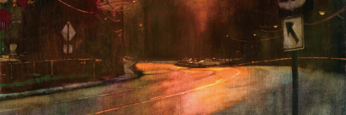 Bernie Fuchs - Title unknown 01 1500x500