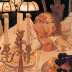 ジェシー・ウィルコックス・スミス / After listening to a fairy tale