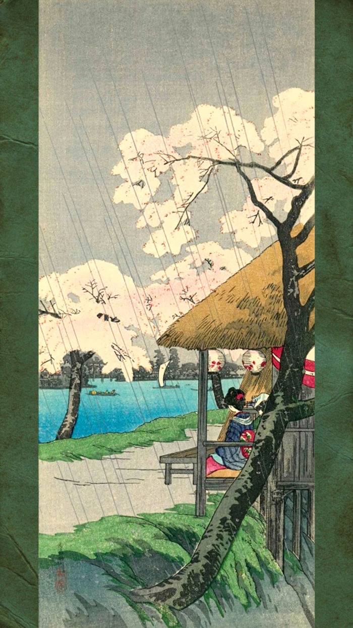 Takahashi Shotei - Sumidagawa 1080x1920 2