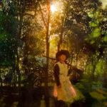 バーニー・フュークス / Annie in the woods